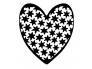 tähtedega süda.jpg