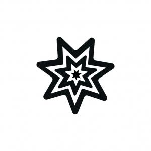 öökulli täht