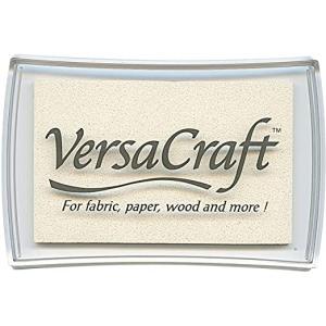Versacraft suur valge Lorestamps.jpg