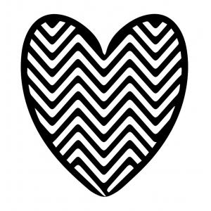 triibuline süda.jpg