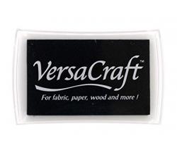 VersaCraft suur tindipadi MUST