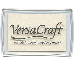 VersaCraft suur tindipadi VALGE